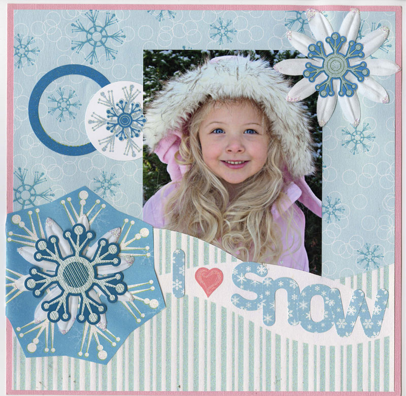Snowlo