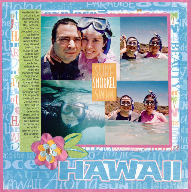HawaiiSnorkel-1