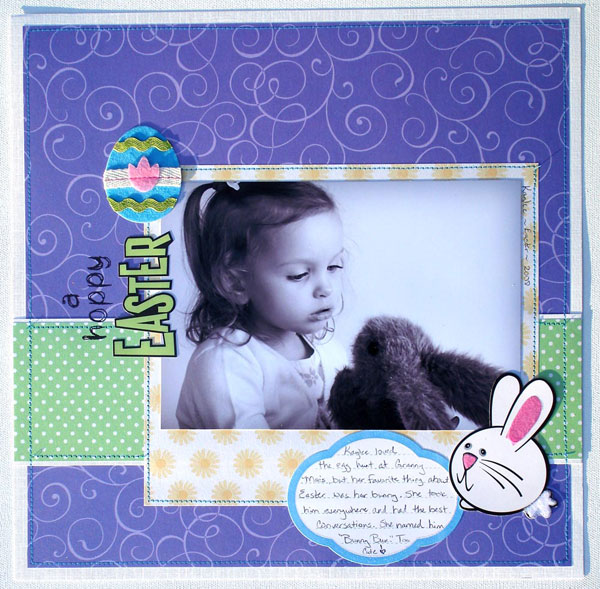A-Hoppy-Easter-layout