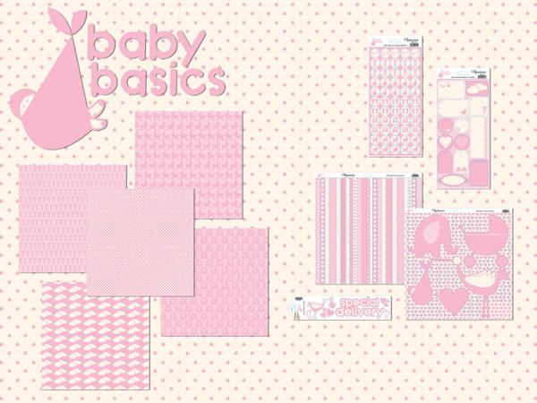 Baby-Basics-Girl-Splash