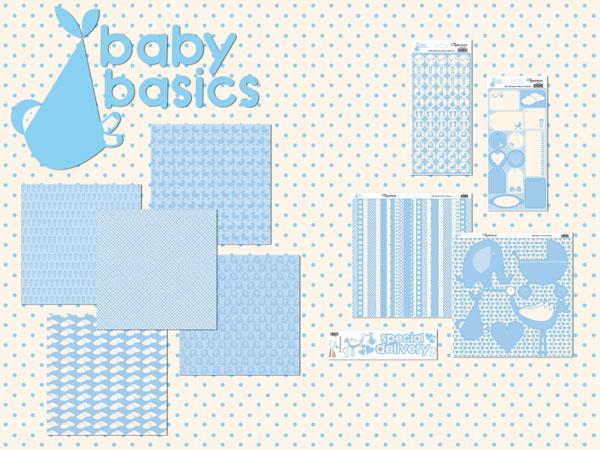 Baby-Basics-Boy-Splash