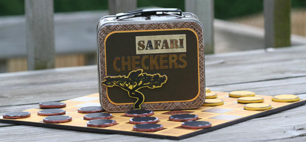 SAFARI-Checkers-AP-for-web-