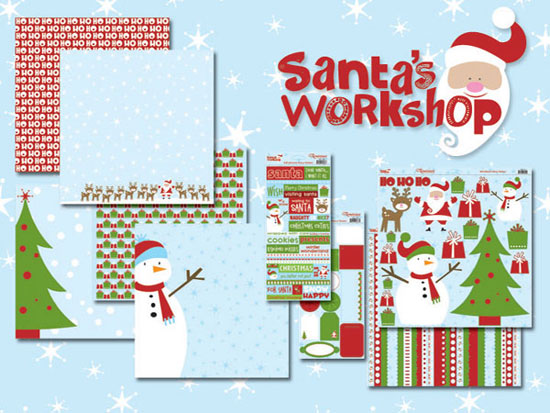 Santa's-Workshop-PS-for-web