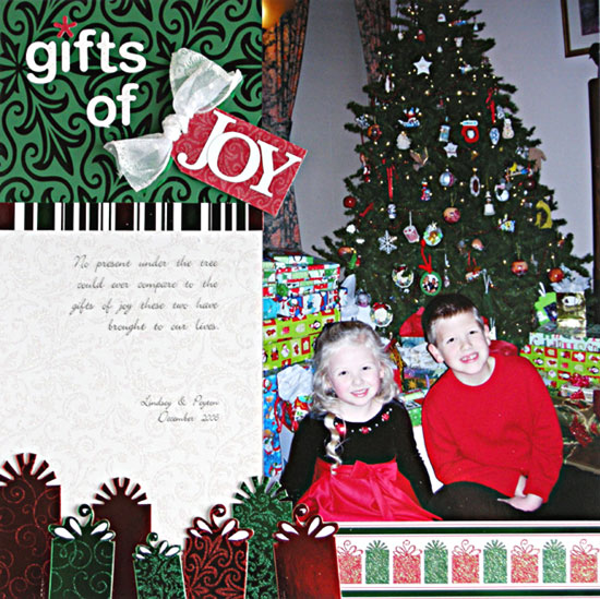 GiftsOfJoy-HD-for-Web