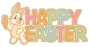 HAPPY-EASTER-LOGO