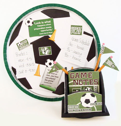 RS-Soccer-Set-TS