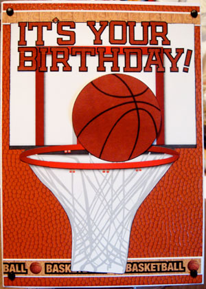 Basketball-Birthday-RG