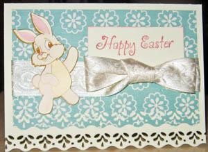 Easterbunny_LF