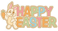 HAPPY-EASTER-LOGO-200