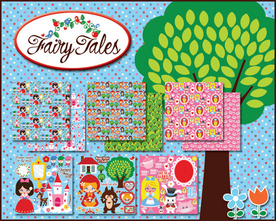 Fairy_tale_product_shot with border