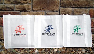 Rem Bag