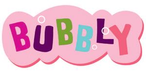 BUB logo 300