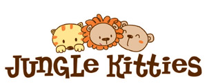 JUNGLE_KITTY_LOGO 300