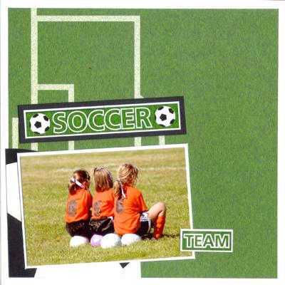 Agp_soccer 400