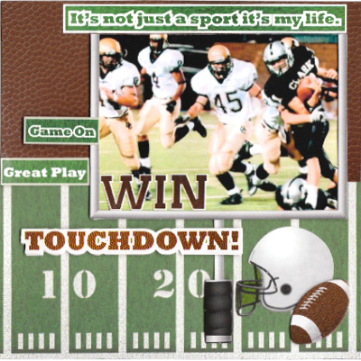 Touchdown_2_-_tsanders 400