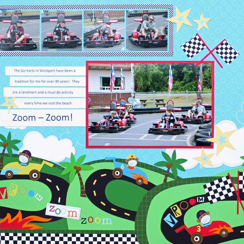 Zoom_zoom 800