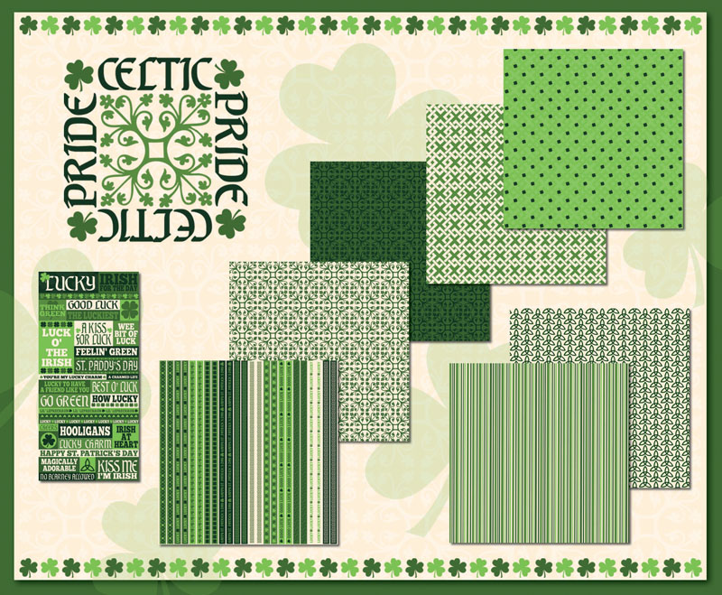 Celtic_pride_product_shot 800