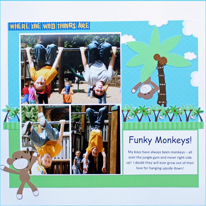 Funky_Monkeys 800KH