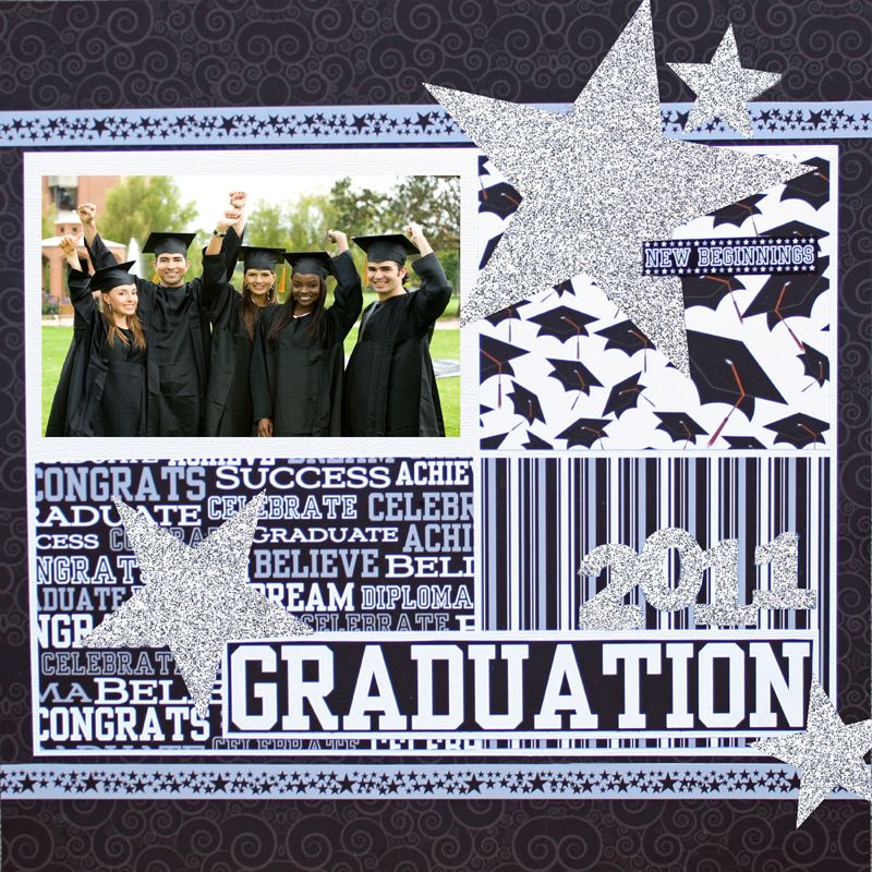 2011_Graduation with photo 800