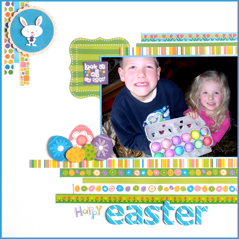 Happy_Easter HD 800