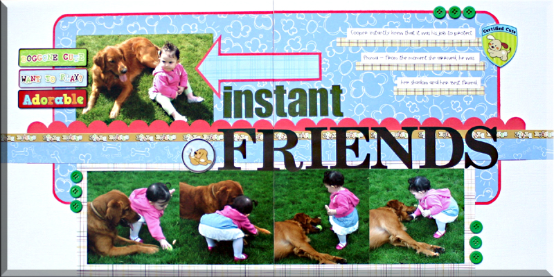 Instant_friends 800