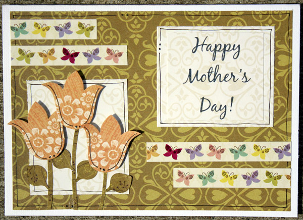 KimHolmes-Mother's_Day_Card