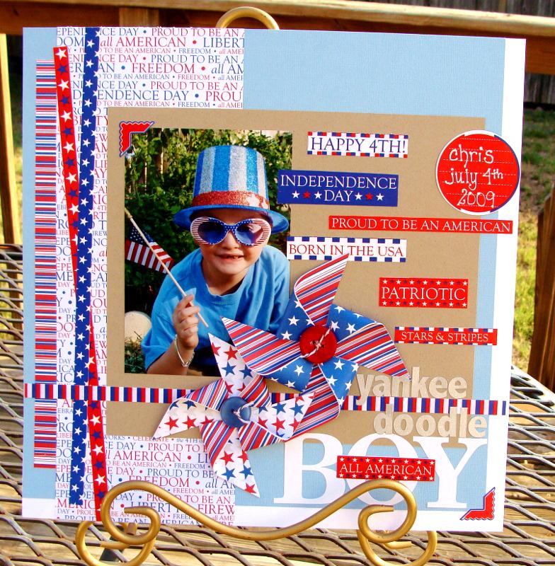 Yankee doodle boy (784x800)