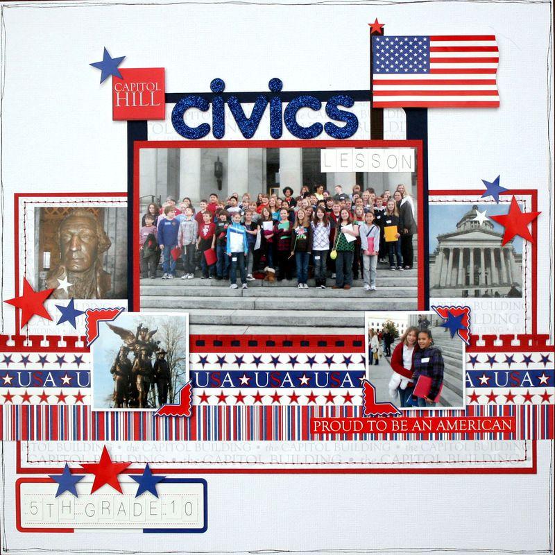 Civics_lesson