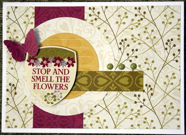 KimHolmesTeamB_-_Spring_Card