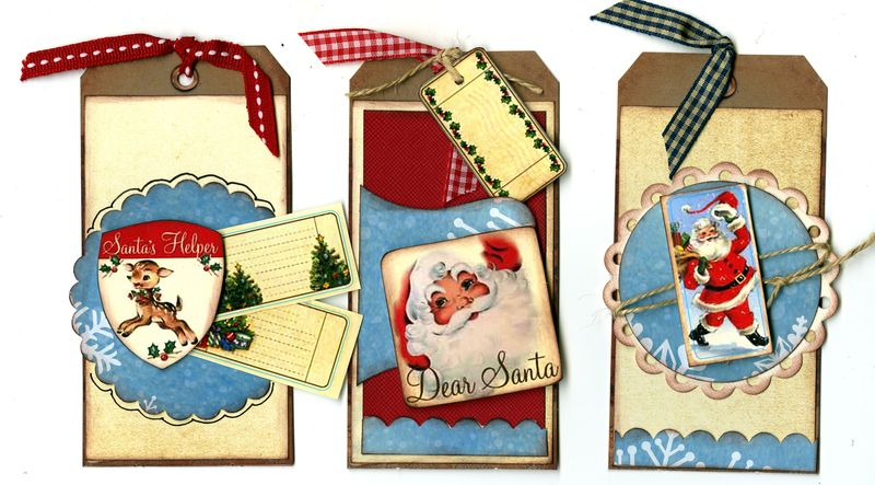 DS Gift Tags CN