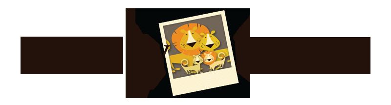FP Logo-01 800