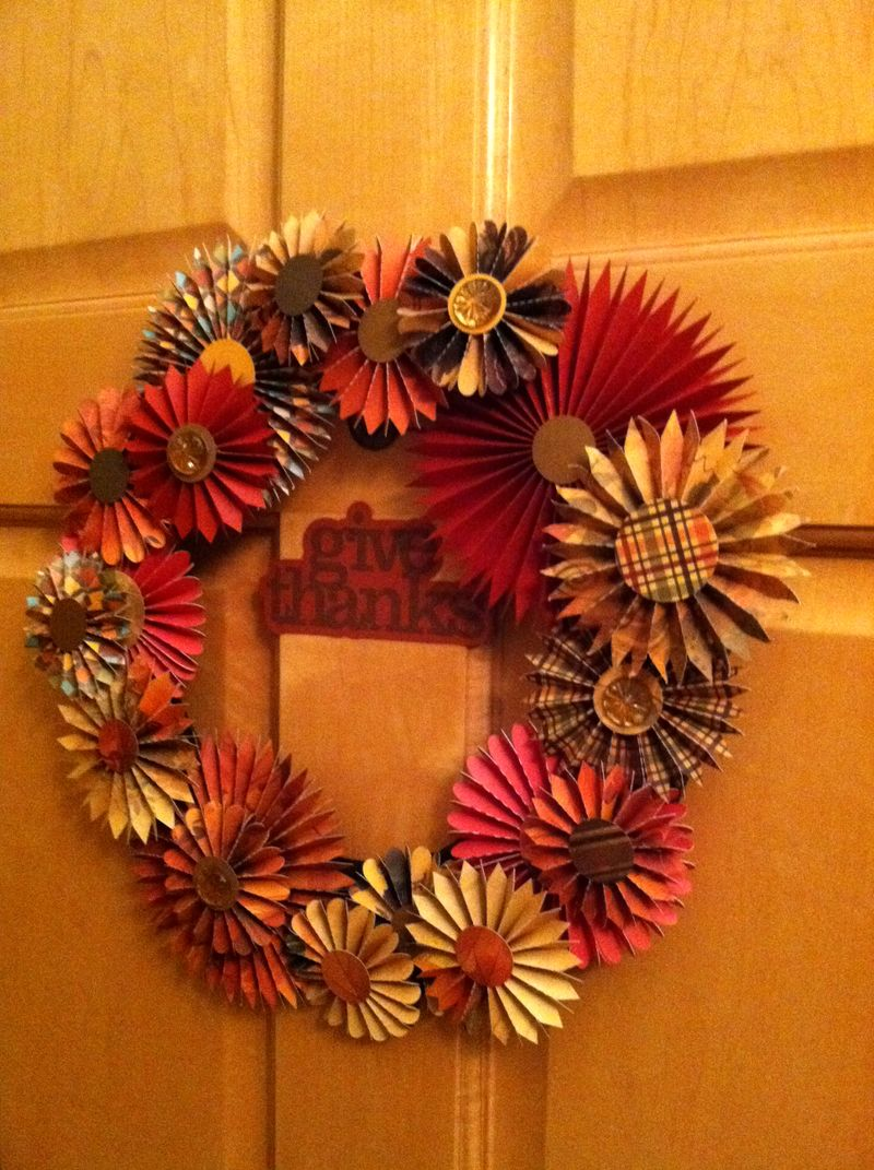 Harvest_Wreath_1