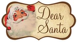 Dear_santa_logo250