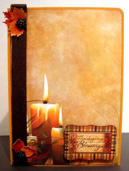 Thanksgiving_Blessings