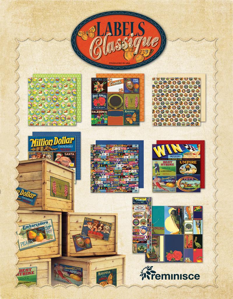 Label classique-blog slick 800