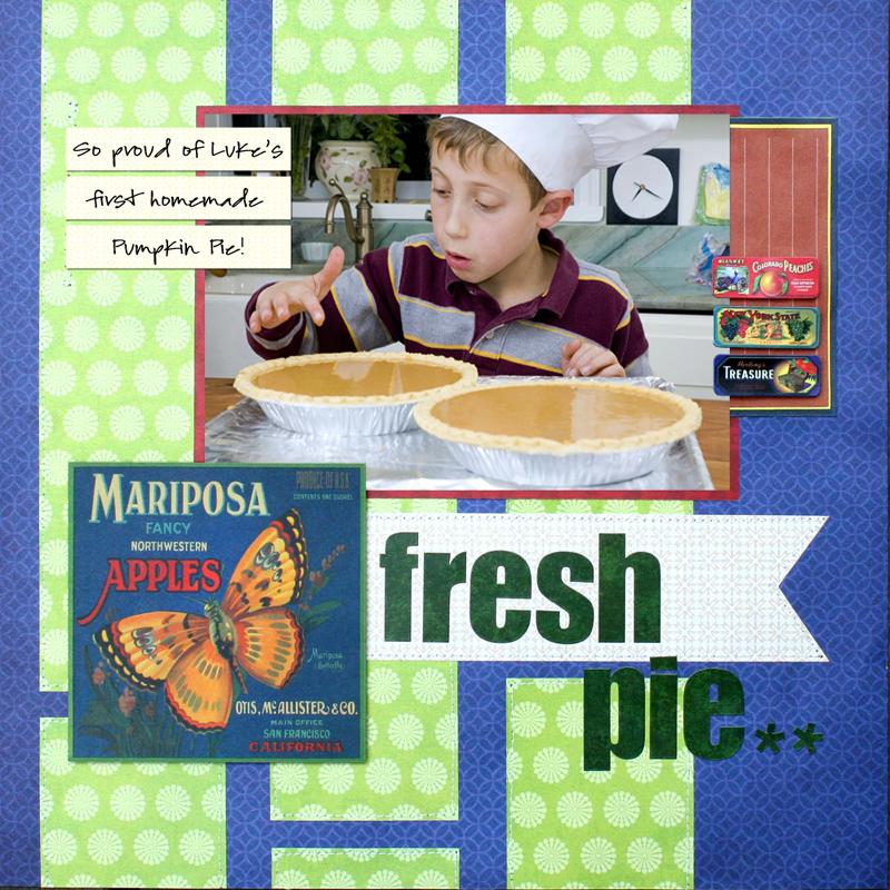 Fresh pie-revsied 800