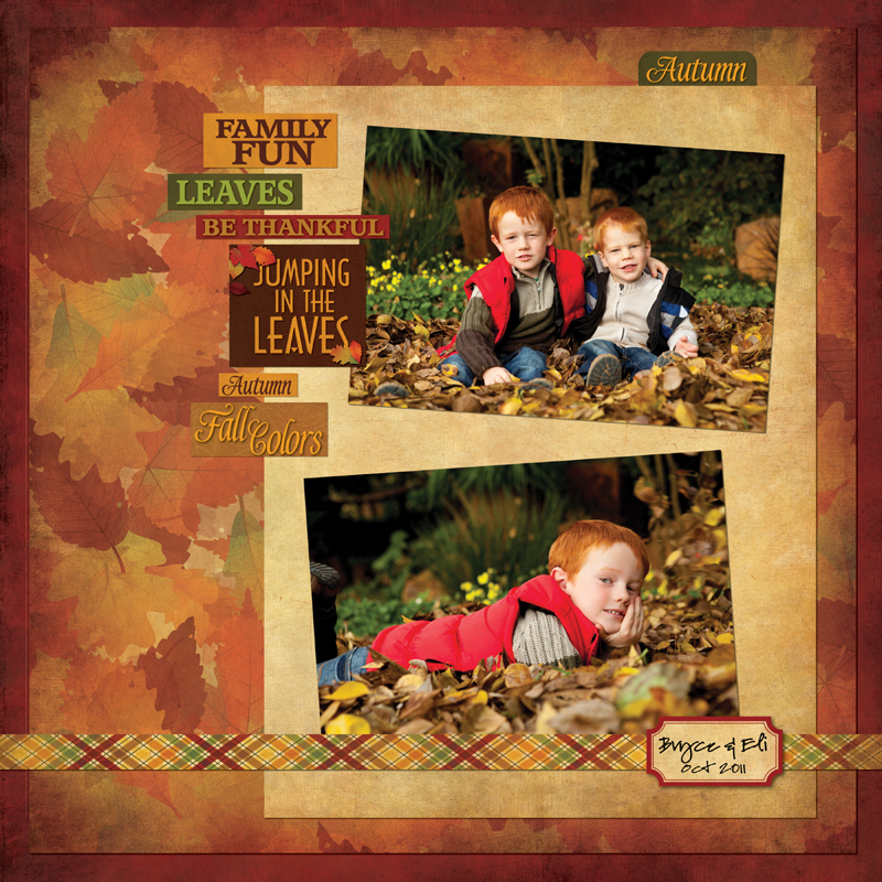 AUTUMN HARVEST LAYOUT1 800