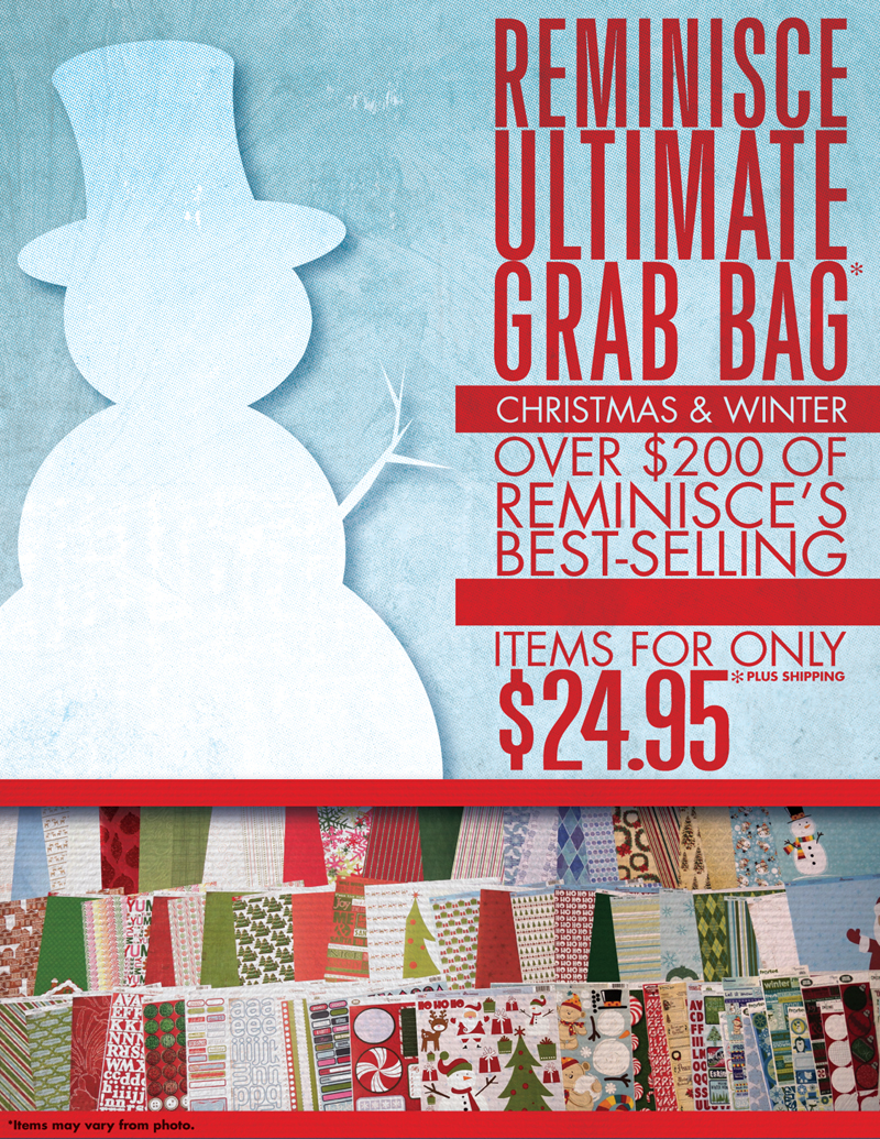 Winter Grab Bag Ad 2 800