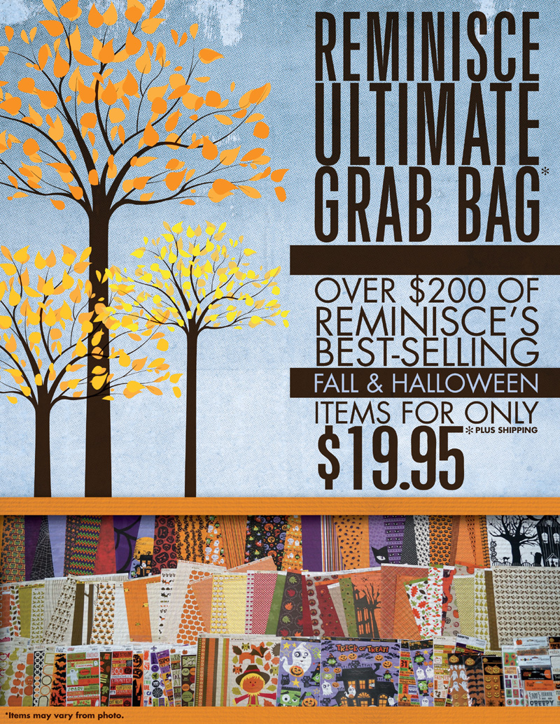 Grab Bag Ad Web 800