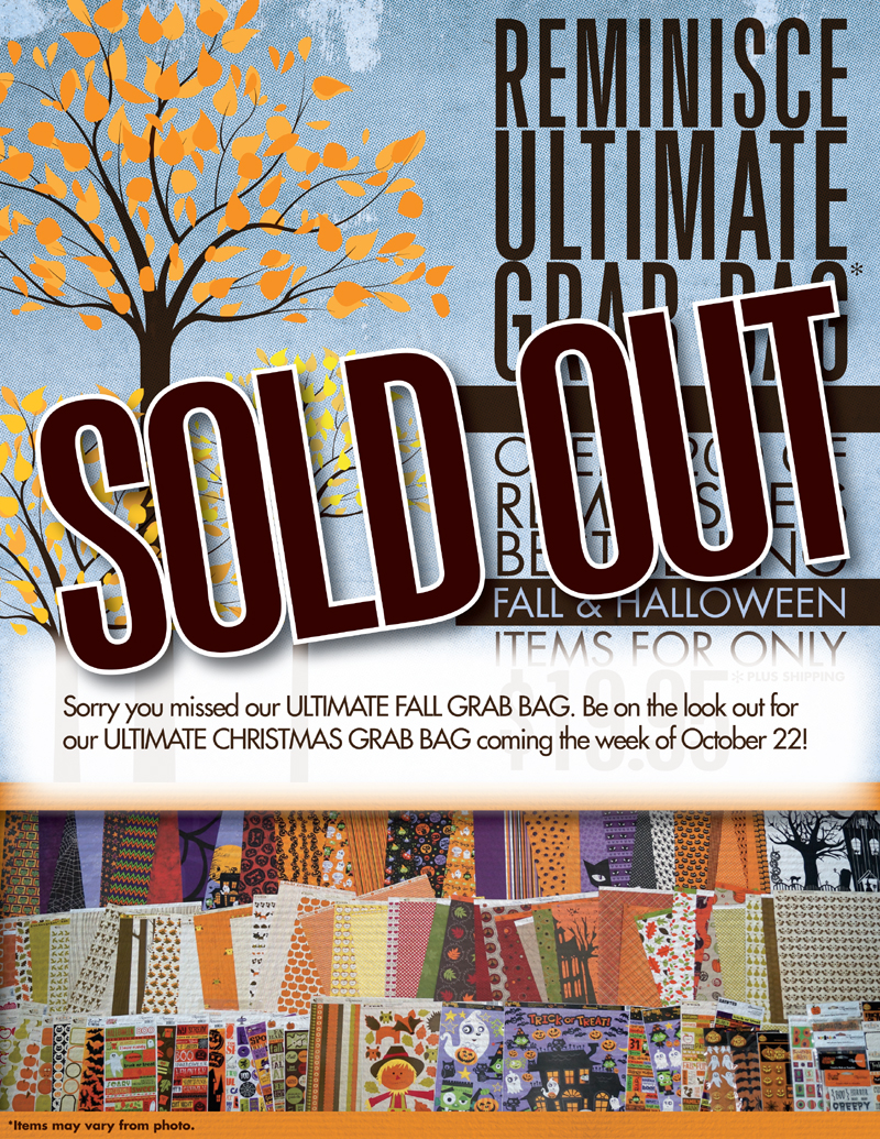 Grab Bag Ad Sold out-01 800