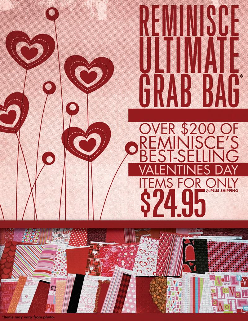 Valentines Grab Bag Ad-01 800