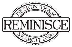 Reminisce_dts_logo